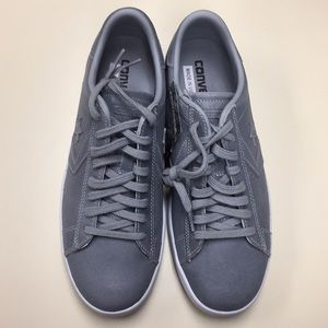 Women's converse all star shoes